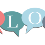 SEO対策に効果的なブログタイトルの付け方でアクセスアップやで!