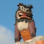 沖縄の古着屋がアツい話。