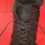 解けやすい靴紐にオススメの結び方【動画付き】