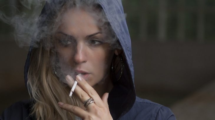 タバコを辞めると良いことしかない:僕の禁煙話