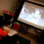【コヤニスカッツィ】サラリーマンを辞めるきっかけになった映画を観たんです。