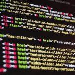 【超カンタン】はてなブログの目次をCSSデザインする方法