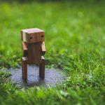 ウェブデザイナー死ぬの?チャットコマース × botがヤバそう:facebook Messenger bot