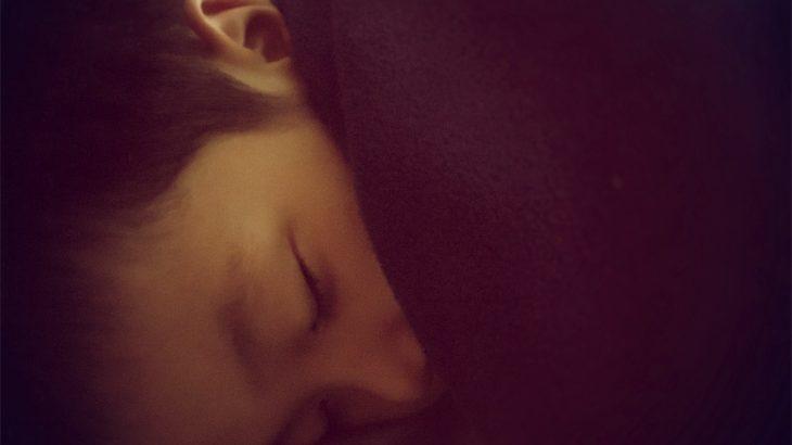 子供や寝相の悪い人にオススメな暖かい布団カバー