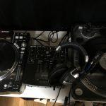 【機材編】GarageBand(カレージバンド)とiRig2でレコードサンプリングしHIPHOPな曲を作る方法