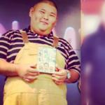 ダイエット100キロ減量!しまむらデビューの安田大サーカスHIRO、ビフォーアフター写真が衝撃的すぎる
