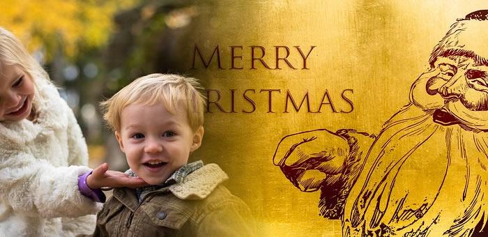 クリスマスプレゼントにオススメ!幼児向けサンタクロース絵本12選