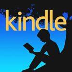 kindle本を買うときの『高いなオイ…』という気持ちの沈め方(オレ流)