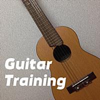 30代からベースギター始めてマスターできますか?という問いに人体実験中。